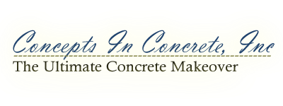 Philadelphia Concrete Floor