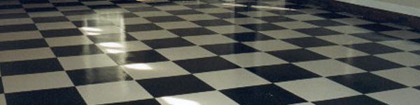 Epoxy Floor Paint and Coatings, Philadelphia, Bucks County PA
