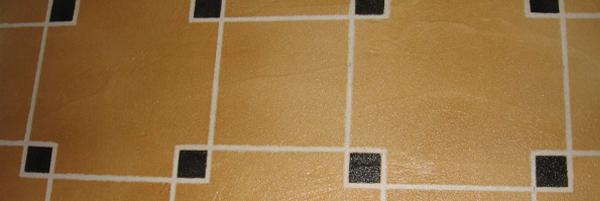 Decorative Concrete Floor, Epoxy Floor Coatings, Philadelphia PA