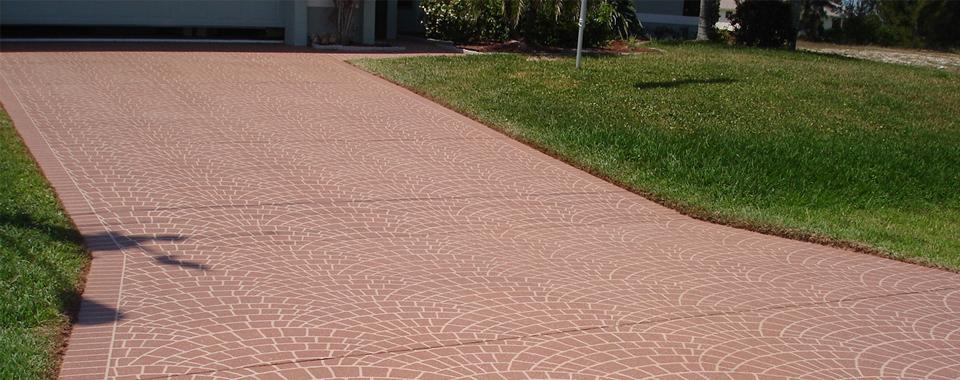 Decorative concrete floor coatings philadelphia pa for 13th floor philadelphia