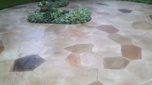 Concrete Contractors Yardley PA