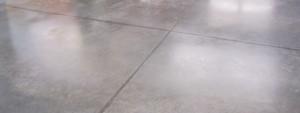 Concrete Polishing in Pennsylvania