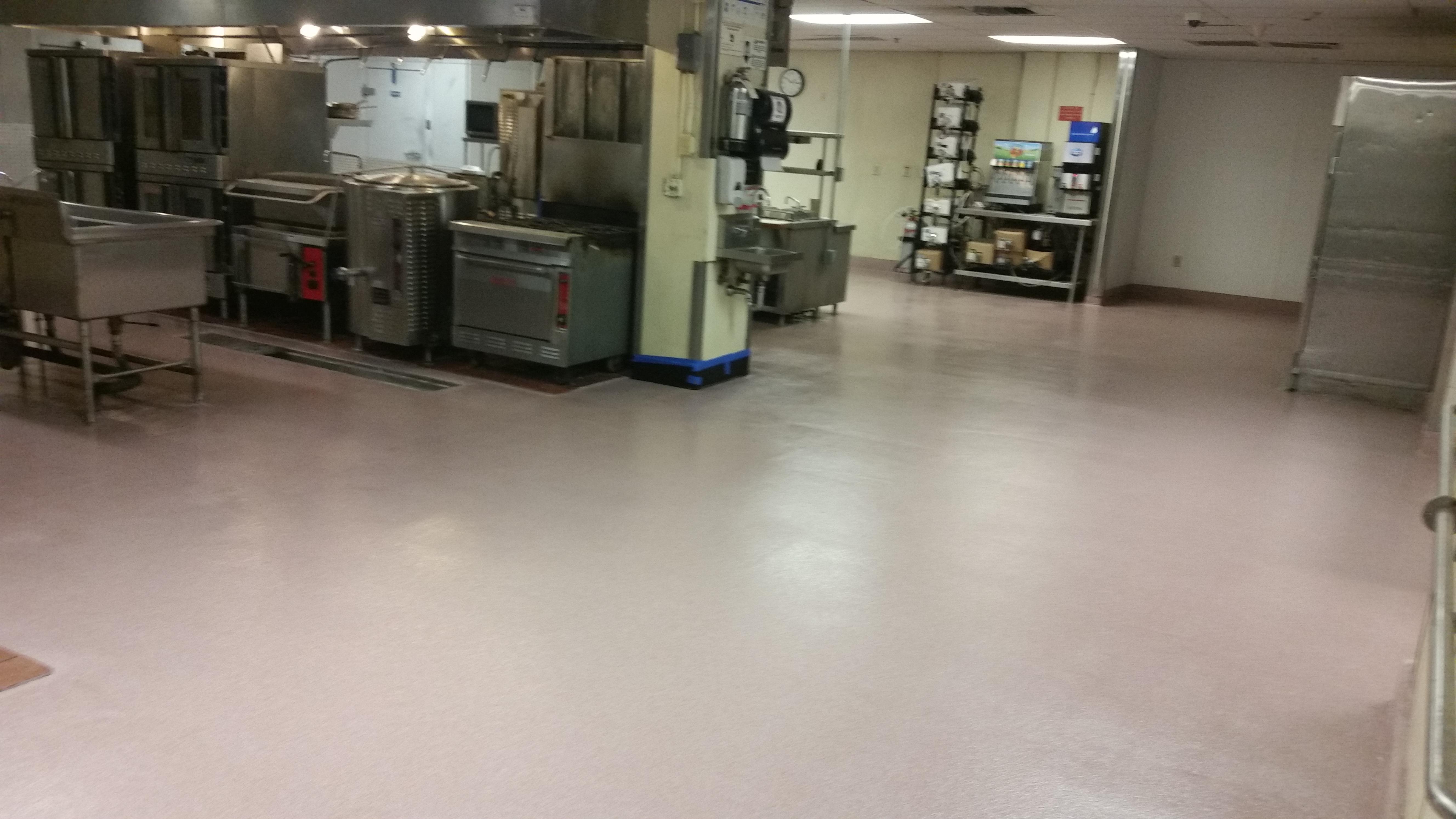 Polished Concrete Amp Epoxy Floor Coatings Philadelphia Pa