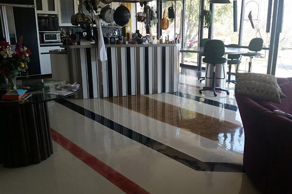 residential-epoxy-floors-philadelphia