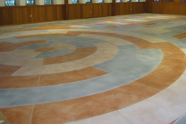 decorative-concrete-floors-for-churches-philadelphia